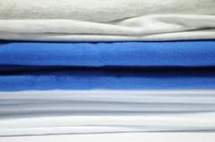 Материалы нетканные текстильные
