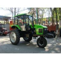 Universal propashnoy TTZ-80.11 tractor
