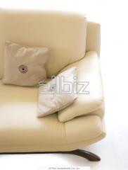 Elite furniture