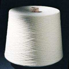 Production and direct deliveries of a yarn from