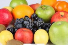 Семена для плодоводства