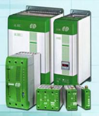 Индукционные электротермические устройства