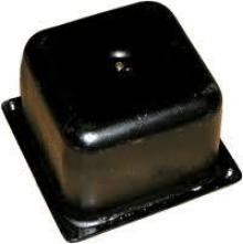 Коробка протяжная У994 МУЗ