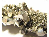 Руды ниобиевые