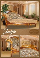 Jozifin sofa
