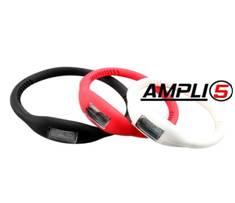 Ampli5 bracele