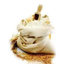 Мука пшеничная первого сорта. Только на экспорт