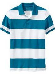 T-shirt - the Polo man's
