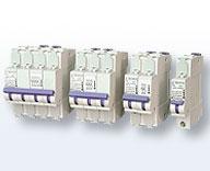 Выключатели неавтоматические ВН61Е29 на ток 63 А