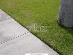 Наполнитель резиновый для искусственной травы