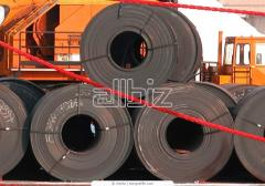 Rubber products for the industry