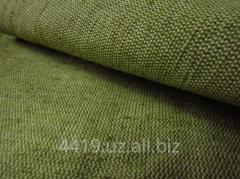 Fabrics tarpaulin