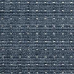 Покрытия ковровые тканые