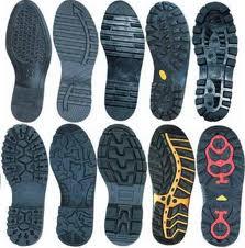 купить дешевые носки махровые оптом от производителя