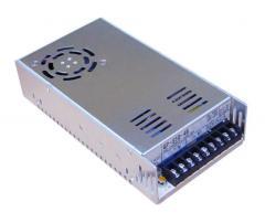 Electronic GSM Lock