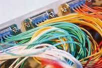 Кабельные высоковольтные линии электропередачи