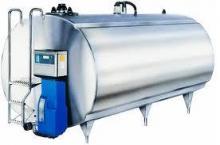DXCE tank cooler