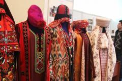 кататалог одежды женской платья недорого
