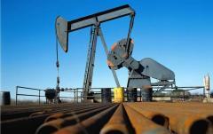 Нефтегазодобывающее оборудование