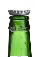 Робки для бутылок