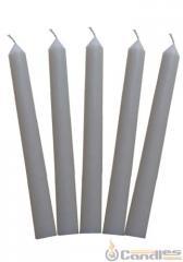 Candles economic 75 gr. Article: 87