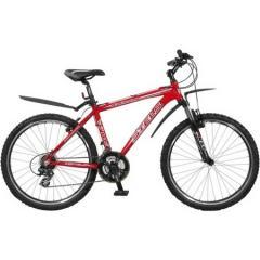 Велосипед Stels Navigator 710 (2010) 710