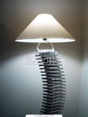Светильники Электрические - Производство, Продажа