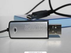USB флеш-накопители