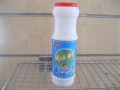 Meyfu detergen