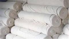 Severe cloth supry for expor