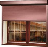 Рамы оконные деревянные для подъемных окон
