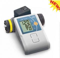Automatic tonometer of LD3/LD3a. Economic, compact