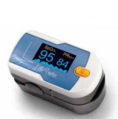 Electronic pulsoksimetr MD300 C21C