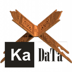 KaDaTa - the automated information and library
