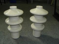 Porcelain electrotechnical IPT 10/400A