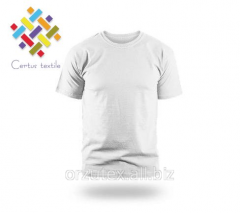 Children's t-shirt (100% cotton) Wholesale