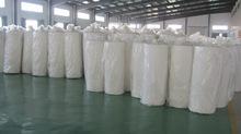 Textile productions