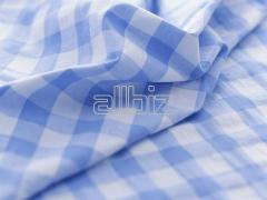 Fabrics byazevy