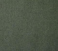 Fabrics for clothes diagonal