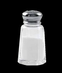 Соль пищевая йодированная по 0,9 кг в упаковках