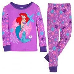 Пижамы детские, детская одежда