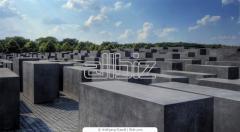 Foam concrete autoclave