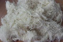Putanka of a yarn
