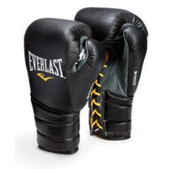 Snaryadny gloves