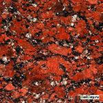 Quality granite plates, stone blocks from granite