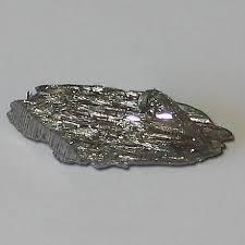 Metales raros