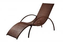 NICE chaise lounge
