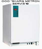 SPU TC-1/80 thermosta
