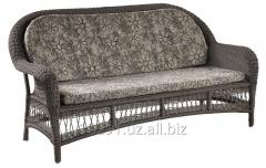Sofa 3-seater CHELSEA