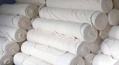 Nonwoven cloth (HPP)